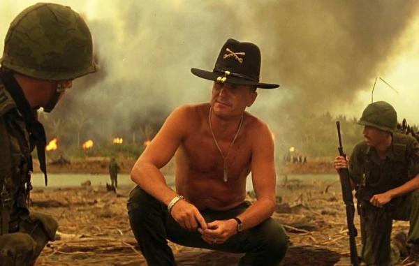 20 فیلم برتر دهه 1970 میلادی؛ آمریکا به اوج بازمی گردد