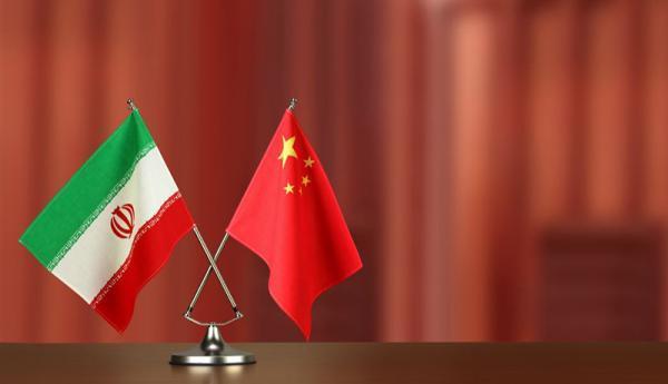 تور چین: کاهش 90 درصدی فروش نفت به چین، باید کالای باارزش را با التماس بفروشیم