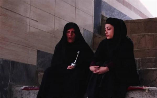 قصه پله ها جایزه اصلی جشنواره فیلم و عکس سلسله را دریافت کرد